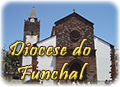 Diocese Funchal